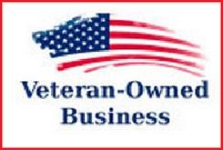 APG Veteran Owned Business by American Protection Group (APG) CA - Los Angeles Area - National Corporate HQ