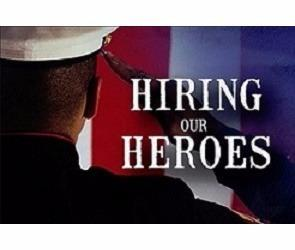 APG Hiring our heros by American Protection Group (APG) CA - Los Angeles Area - National Corporate HQ