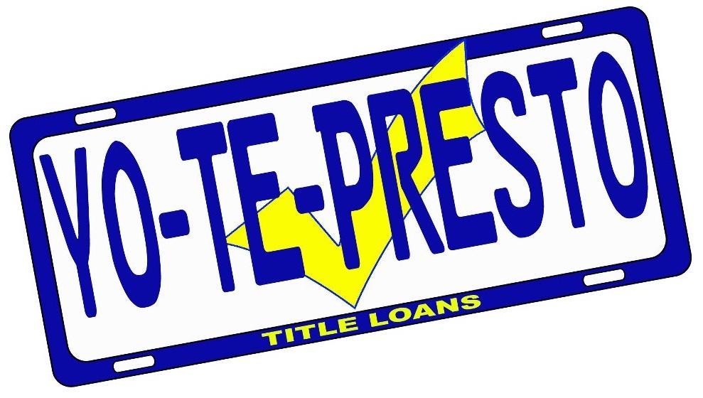 Lubbock personal loans