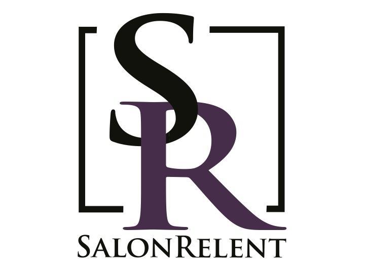 Salon Relent Port Saint Lucie Fl 34984 772 924 8270