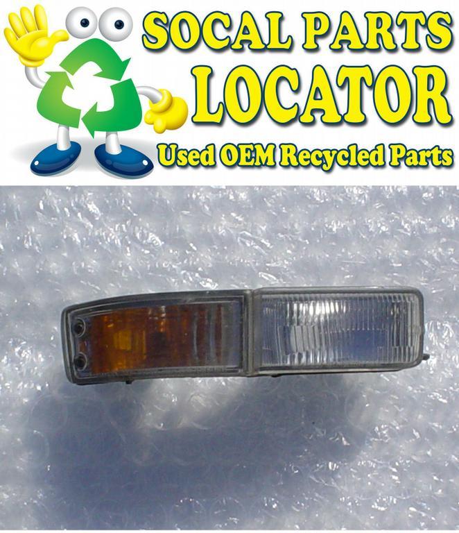 SOCAL PARTS LOCATOR - Lomita CA 90717