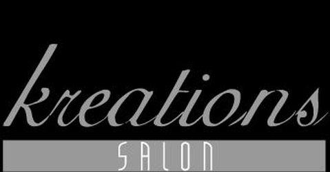 Kolor kreations salon richmond ky 40475 859 623 7538 for A kreations salon