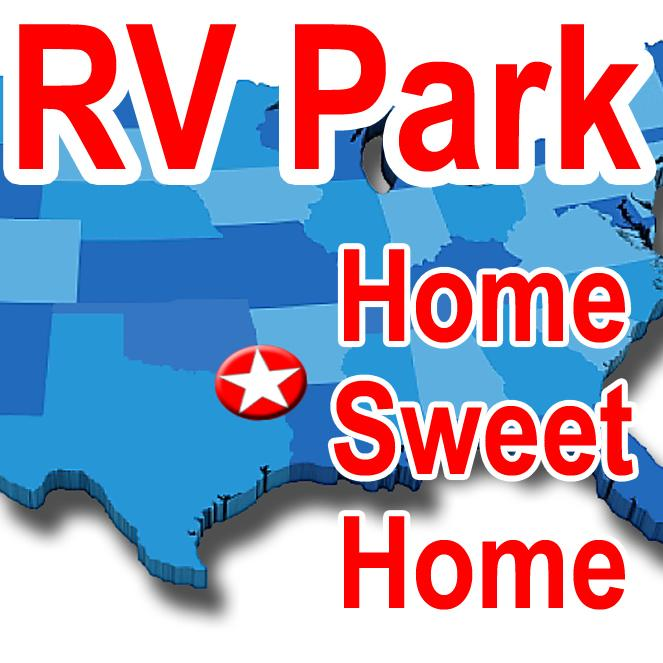 Photos For Home Sweet RV Park