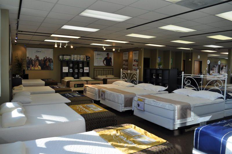 for BedMart Mattress Super Stores in Portland OR