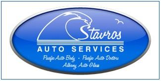 Pictures For Stavros Auto Services In Albany Or 97321