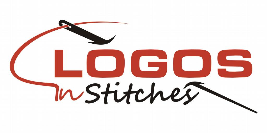 Logos In Stitches Lawrenceville Ga 30044 678 926 8337