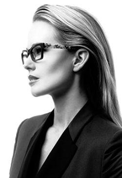 a0acee0171f trendy reading glasses women from Trendy Glasses in Saint Paul