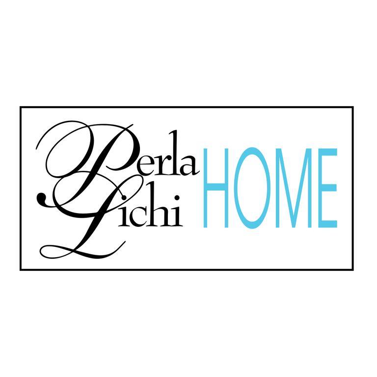 perla lichi design