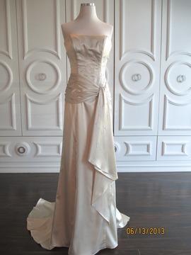 Inexpensive wedding dresses charlotte nc bridesmaid dresses for Wedding dress stores charlotte nc