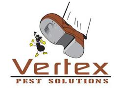 Pest solutions vertex pest solutions vertex pest solutions fandeluxe Images