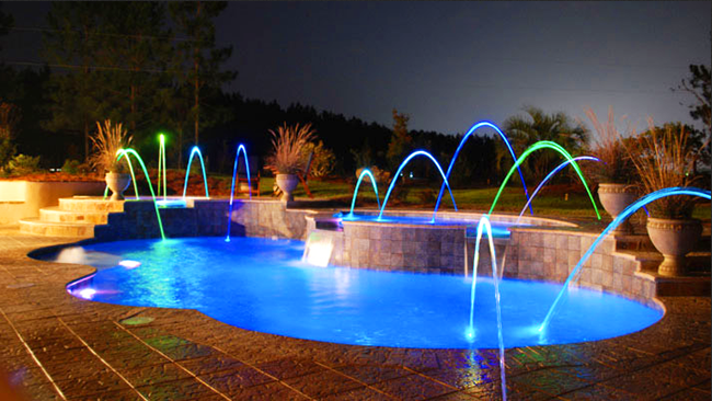 10 best swimming pool technicians in dickson tn for Garden spas pool germantown tn