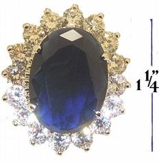 Wholesale fashion jewelry miami fl 33156 800 398 8158 for Wholesale costume jewelry for resale