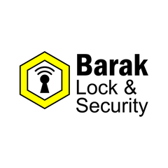 Barak Lock Security Solutions North Hollywood Ca