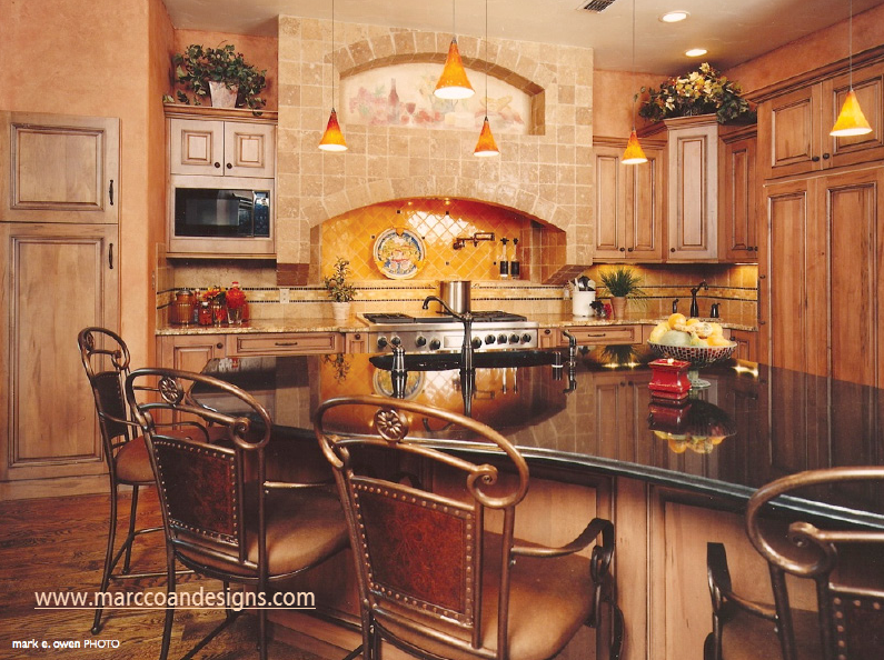 kitchen design albuquerque pictures for marc coan designs in albuquerque nm 87107 503