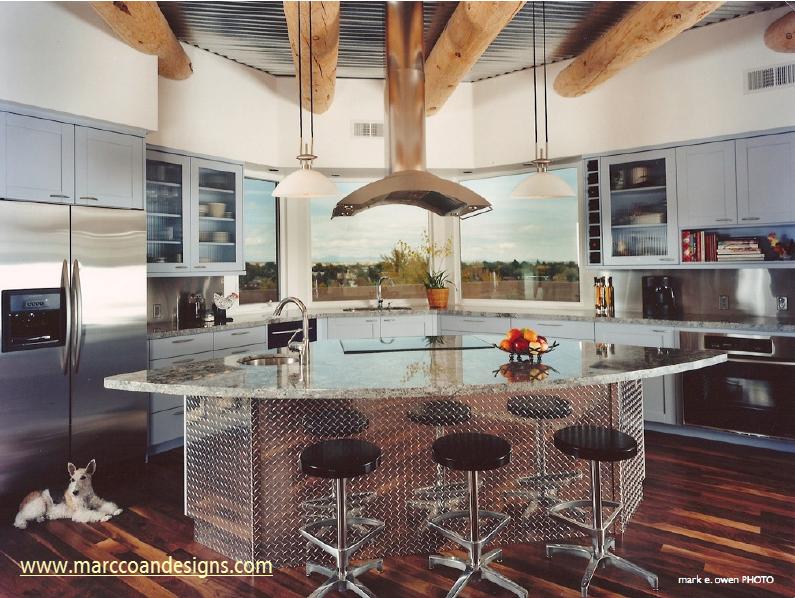 Pictures For Marc Coan Designs In Albuquerque Nm 87107