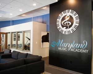 Maryland Music Academy