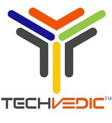 Techvedic Inc., 228 Hamilton Avenue 3rd Floor,Palo Alto, CA, 94301, 855-859-0057