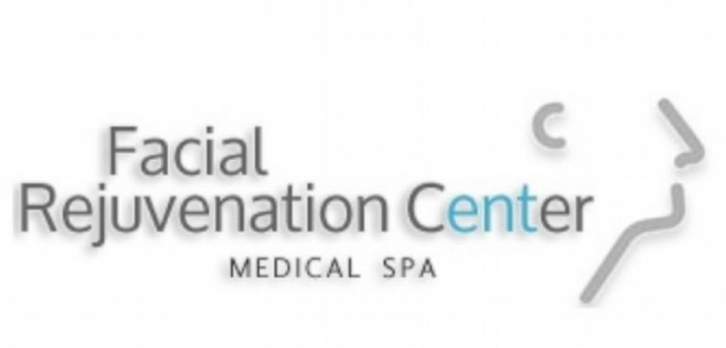 Center for facial rejuvenation