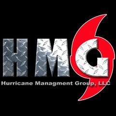 Image Result For Hurricane Shutters Repair Naples Fl