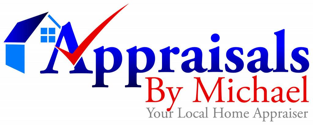 Unbiased Appraisal Services: An Interview with Appraisals by Michael
