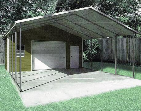 Pictures For Rent Sheds In Dickson Tn 37055 Garage