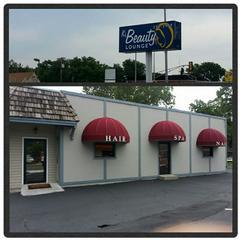 K S Beauty Lounge Junction City Ks