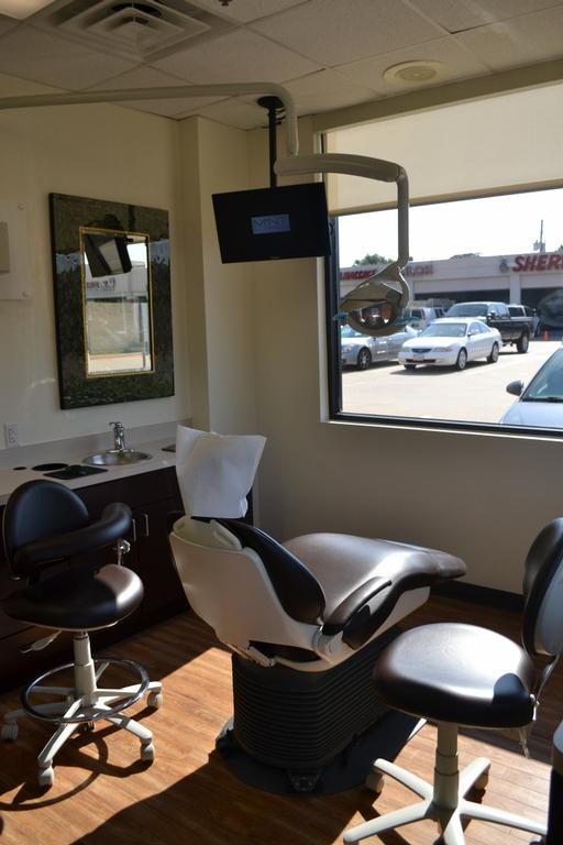 Pictures for Mint Dentistry in Plano, TX 75023   Dentistry