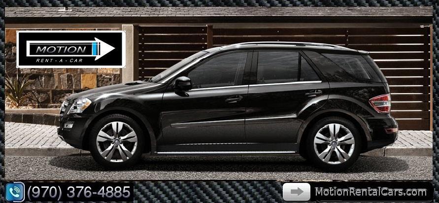 Best Car Service Vail Co