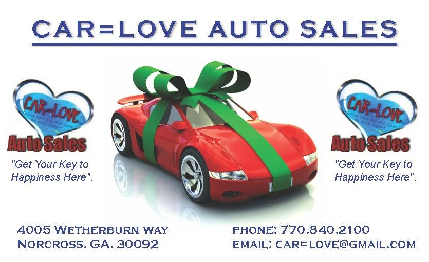 Cheap Cash Cars In Atlanta Ga Pictures For Cheap Used Cars