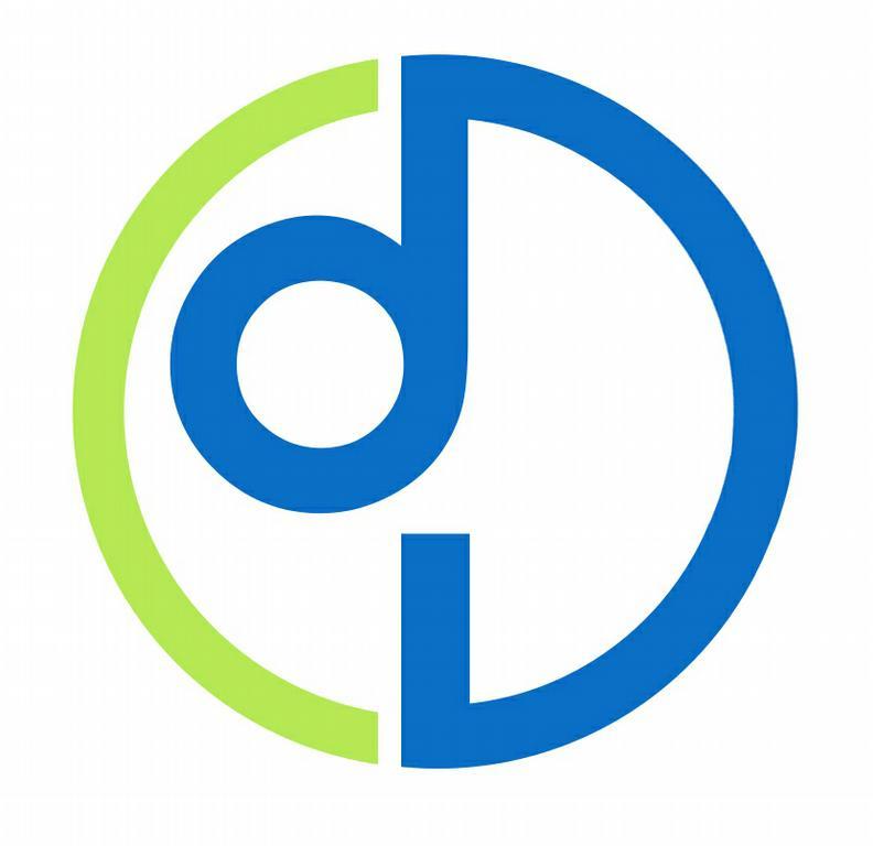 final DD logo from Digital Diameter, LLC in Austin, TX 78758: www.merchantcircle.com/business/Digital.Diameter.LLC.512-730-1736...