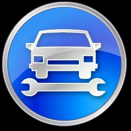Auto ac repair austin 16