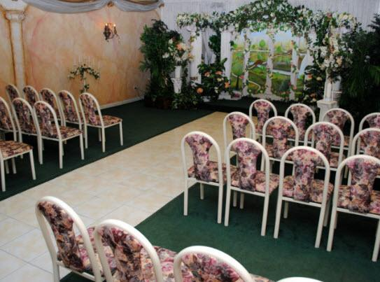 Pictures For Always Forever Weddings And Receptions In Las Vegas