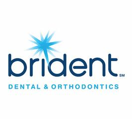 Brident Dental Amp Orthodontics San Antonio Tx 78209 210