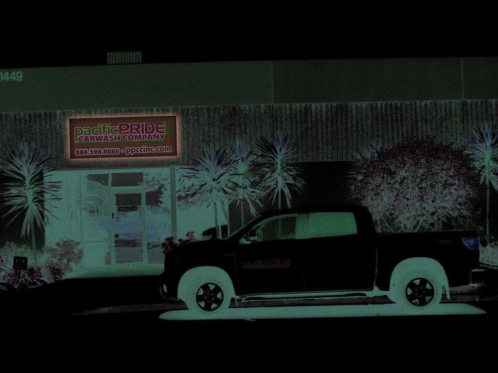Best Car Wash San Marcos Ca
