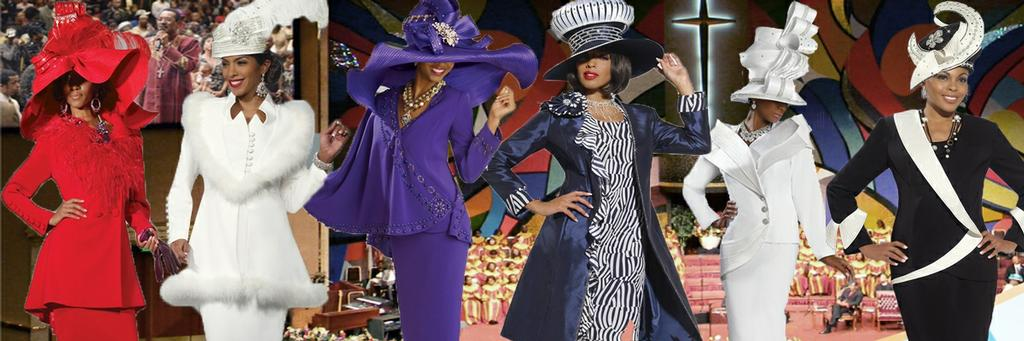 Black Women S Church Suits Lancaster Ca 93534 888 552 7221