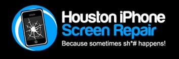 iphone repair houston pictures for houston iphone screen repair in tx 77380 3623
