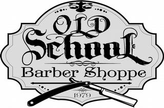 Barber Shop Columbus Ga : Old School Barber Shoppe - Columbus GA 31901 706-321-5930