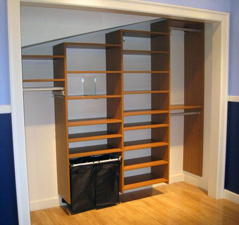 ... California Closet Co : Pictures For California Closet Company In  Shelton Ct ...