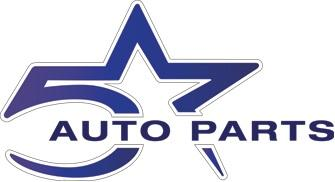 Star Auto Parts >> Logo Five Star From Five Star Auto Parts In Jacksonville Ar 72076