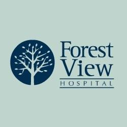 Forestview dental coupons