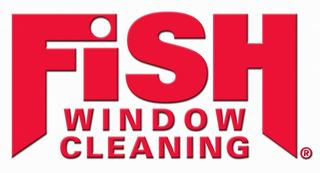 Fish window cleaning wallingford ct 06492 203 284 3474 for Fish window cleaning
