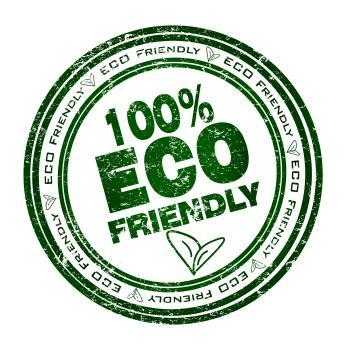 by mr blow the carpet pro llc buy environmentally friendly