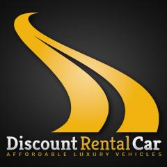 Best rental car rates las vegas nv 89119