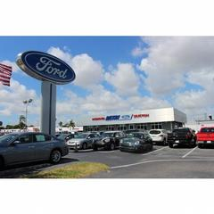 Metro Ford Miami Fl 33150 888 249 1744 Used Car Dealers