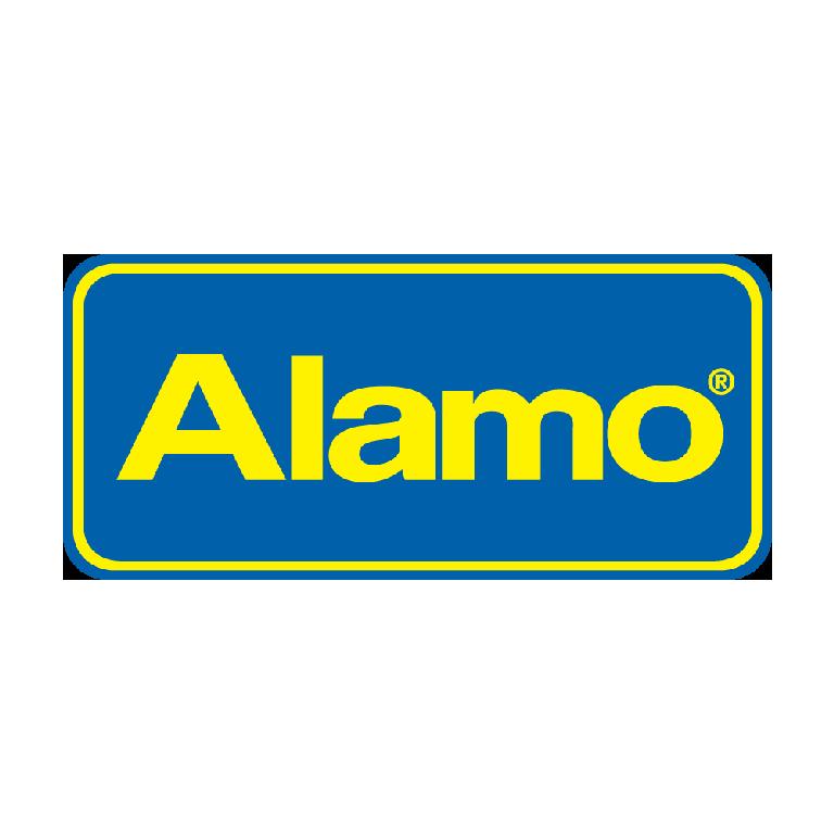 Alamo Rent A Car Hanover Md
