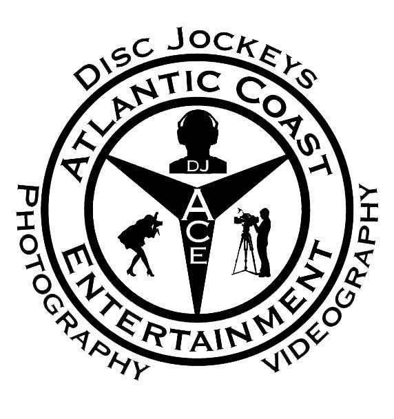 Atlantic Coast Entertainment Groton Ct 06340 860 448 3548
