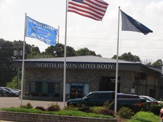 Miller Robert Md - Jacksonville, FL