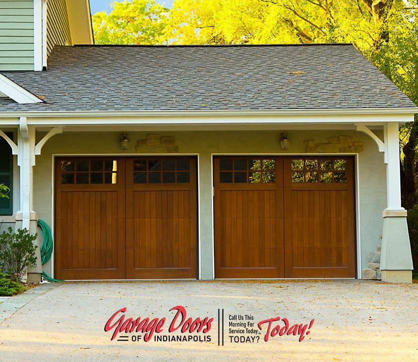 10 best contractors in indianapolis in 46201 for Discount garage door repair indianapolis