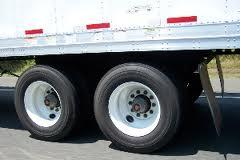 Merchants Tire Near Me >> Pictures for Commercial Truck Tires Dayton General Kelly ...