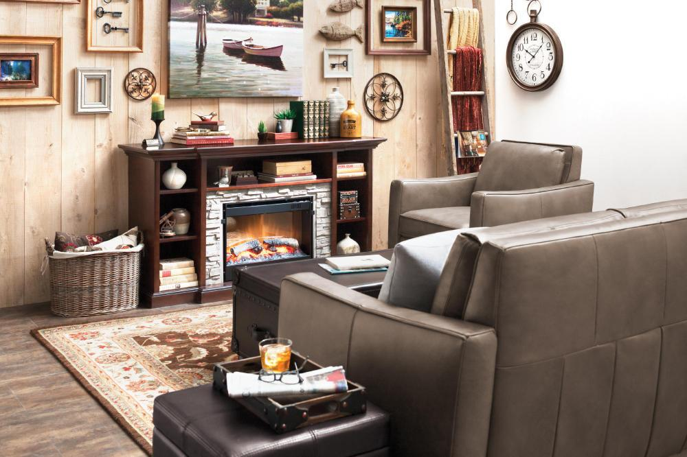 Furniture Outlets In Ct Furniture Stores In Ct 1 Bedroom Apartments For Rent In Furniture